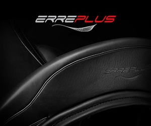Erreplus saddles