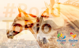 RoadToRio_horses