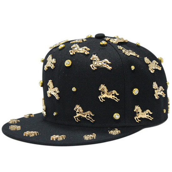 Equestrian Cap For Hot Days Want It Have It